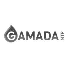 Gamada