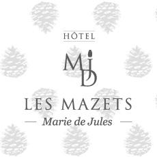 avatarMazets