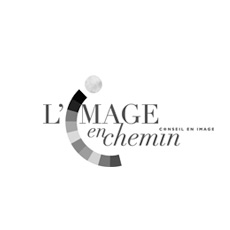 Image en Chemin